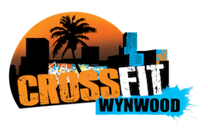 Crossfit-Wynwood-logo-2