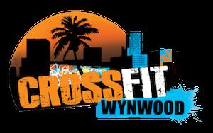 Crossfit-Wynwood-logo-2