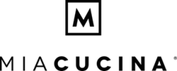 miacucina_logo3vertical-no-descriptor_black-01
