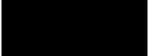 Rhino-Logo_white copy