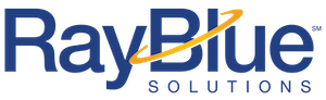 RayBlue_Blue_logo2_SM