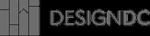DCDesign_Logo_768
