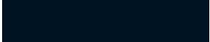 NCP_Logo_Final-01